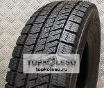 Bridgestone Blizzak Ice (VRX2)
