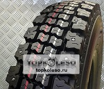 Bridgestone RD-713 ЛГ