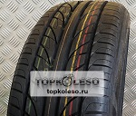 Bridgestone Sports Tourer MY01