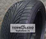 Dunlop SP Sport9000