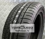 Dunlop SP Sport Max 050+