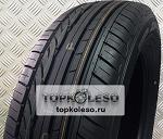 Dunlop SP Sport_01