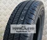 Dunlop SP Van 01