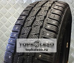 Michelin Agilis X-Ice North ЛГ