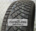 Nitto Therma Spike