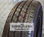 Pirelli Chrono Serie 2 ЛГ