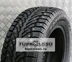 Pirelli Formula Ice