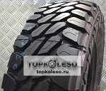 Pirelli Scorpion MTR