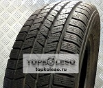 Pirelli Scorpion Ice/Snow