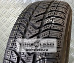 Pirelli Winter 190 Snow Control Serie3