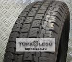 Tigar Cargo Speed ЛГ