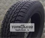 Toyo Tranpath S1 (TAS1)