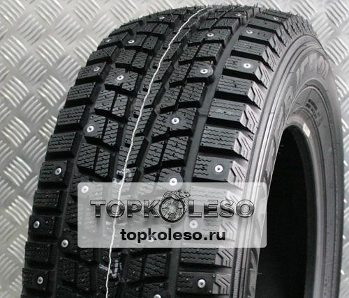«имн¤¤ шина Dunlop SP Winter ICE 01 235/55 R18 100T - фото 9