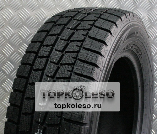 «имн¤¤ шина Dunlop MAXX WM01 205/50 R17 93T - фото 11