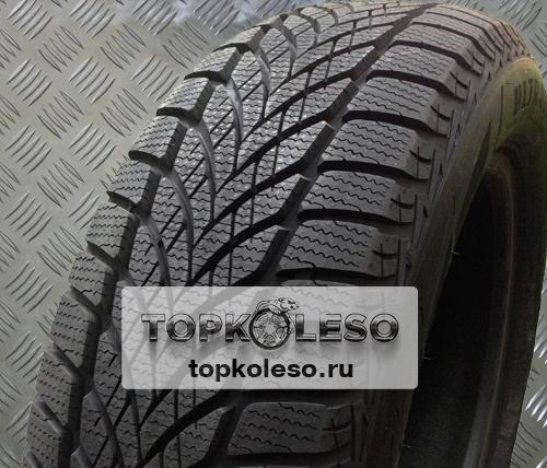 Зимняя шина Goodyear UltraGrip Ice 2 215/65 R16 98T - фото 5