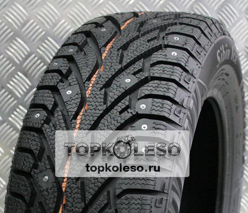 Зимняя шина Matador MP30 Sibir Ice 2 195/55 R16 91T - фото 11