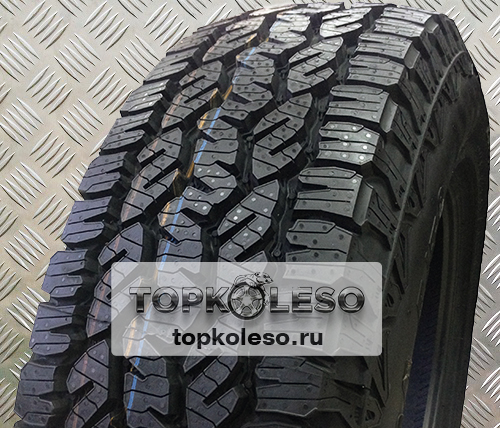 Ћетн¤¤ шина Matador Izzarda A/T 2 MP72 235/65 R17 108H - фото 4