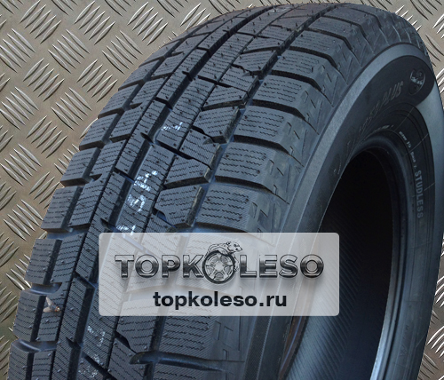 «имн¤¤ шина Yokohama Ice Guard IG50 195/50 R15 82Q - фото 11