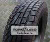 подобрать и купить Cordiant 185/65 R15 WinterDrive 2 92T в Красноярске