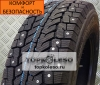 подобрать и купить Легкогрузовые шипованные шины Cordiant 195/75 R16C Business CW 2 107/105Q шип ЛГ в Красноярске
