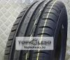 подобрать и купить Cordiant 205/55 R16 Comfort 2 94V в Красноярске