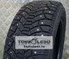 подобрать и купить Cordiant 205/60 R15 Polar 91T шип в Красноярске