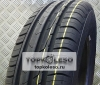 подобрать и купить Cordiant 215/50 R17 Comfort 2 95H в Красноярске