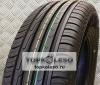 подобрать и купить Cordiant 235/55 R17 Comfort 2 SUV 103H в Красноярске