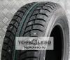 подобрать и купить Gislaved 195/60 R15 Nord Frost 5 88T шип в Красноярске