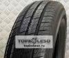 подобрать и купить Легкогрузовые шины Gremax 215/60 R16C Capturar CF-20 108/106T в Красноярске