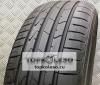 подобрать и купить Hankook 225/45 R18 Ventus Prime 3 K125 91V в Красноярске