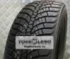 подобрать и купить Kumho 205/55 R17 Winter Craft WP71 95V XL в Красноярске