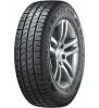 подобрать и купить Легкогрузовые шины Laufenn 215/70 R15C I FIT VAN LY31 109/107R в Красноярске