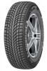 подобрать и купить Michelin 265/50 R19 Latitude Alpin 2 110V в Красноярске