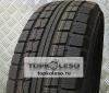 подобрать и купить Nitto 255/55 R18 NT 90W 109Q в Красноярске
