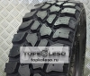 подобрать и купить Nokian 245/70 R17 Rockproof 119/116Q в Красноярске
