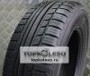 подобрать и купить Nokian 265/70 R16 HAKKA SUV 112T в Красноярске