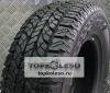 подобрать и купить Yokohama 285/65 R17 Geolandar G012 116H в Красноярске