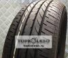 подобрать и купить Yokohama 215/60 R16 E75FZ 95V в Красноярске