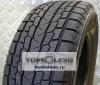 подобрать и купить Yokohama 275/60 R20 Ice Guard SUV G075 116Q в Красноярске
