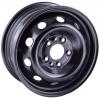 подобрать и купить штампованный диск Trebl на Toyota / Skoda Octavia Tour (B) 6x15 5x100 ET38 57,1 в Красноярске