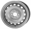 подобрать и купить штампованный диск Н.Новгород ВАЗ-2112 (металлик) 5,5x14 4x98 ЕТ35 60,5 в Красноярске
