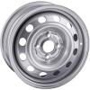 подобрать и купить штампованный диск Trebl на Toyota (S) 5,5x13 4x100 ЕТ35 57,1 в Красноярске