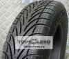 BFGoodrich 195/60 R15 G-Force Winter 88T