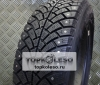 BFGoodrich 205/55 R16 G-Force 91Q шип