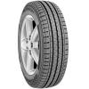 Легкогрузовые шины BFGoodrich 215/75 R16C Activan 116/114R
