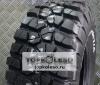 BFGoodrich 33x12.5 R15 Mud Terrain T/A KM2 108Q