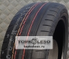 Bridgestone 205/50 R17 Potenza Adrenalin RE002 93W