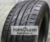 Bridgestone 205/50 R17 Potenza S001 93Y XL