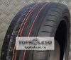 Bridgestone 215/50 R17 Potenza Adrenalin RE002 91W